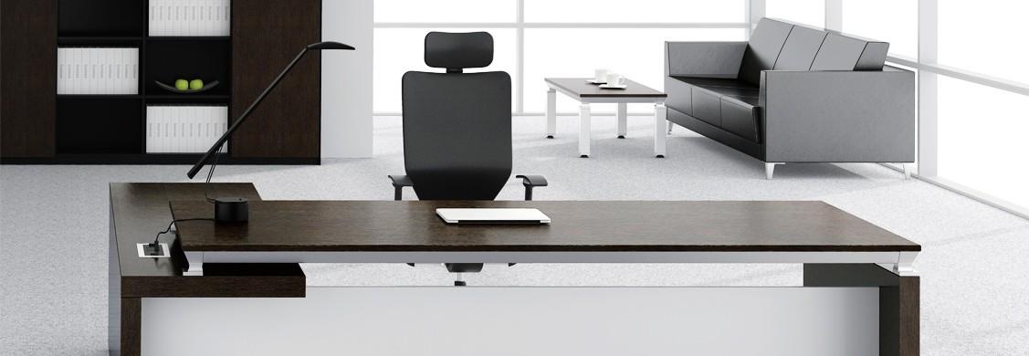 sunon-easy-furniture