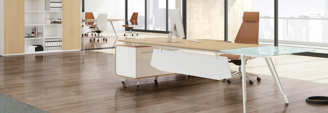 sunon-kross-furniture