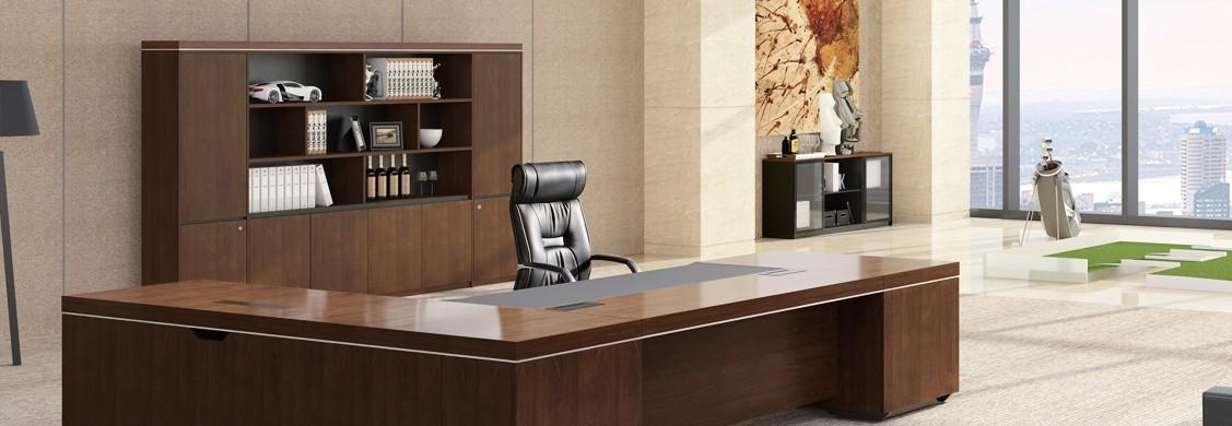 sunon-lexon-furniture2