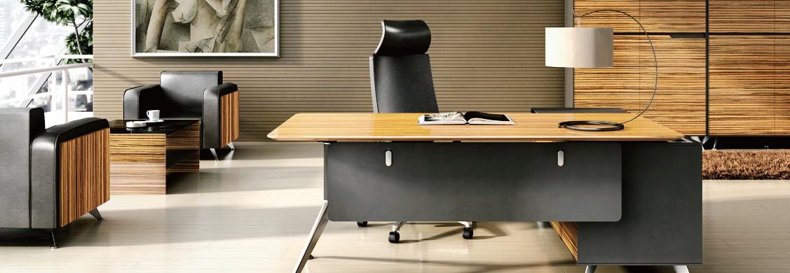 sunon-sharp-furniture2