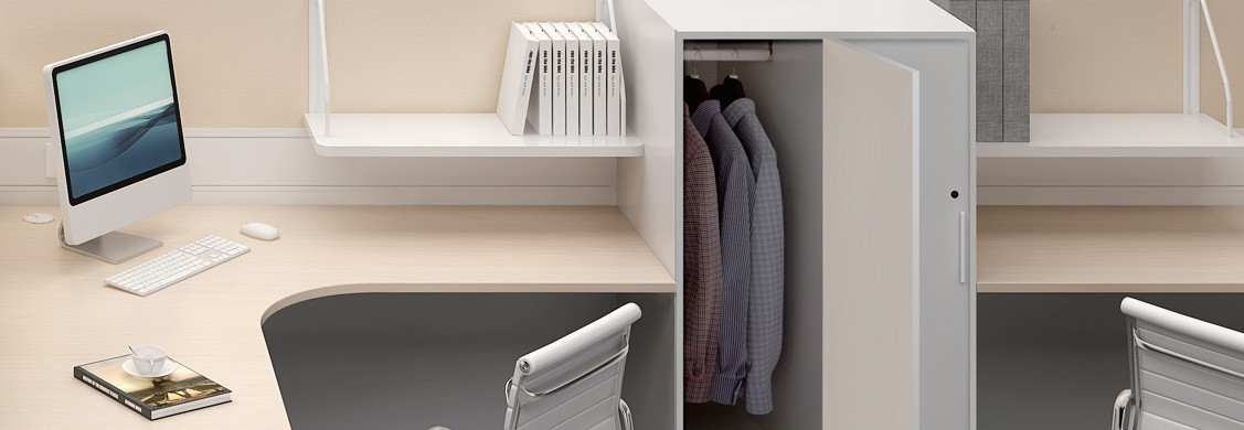 Sunon-universal-cabinets