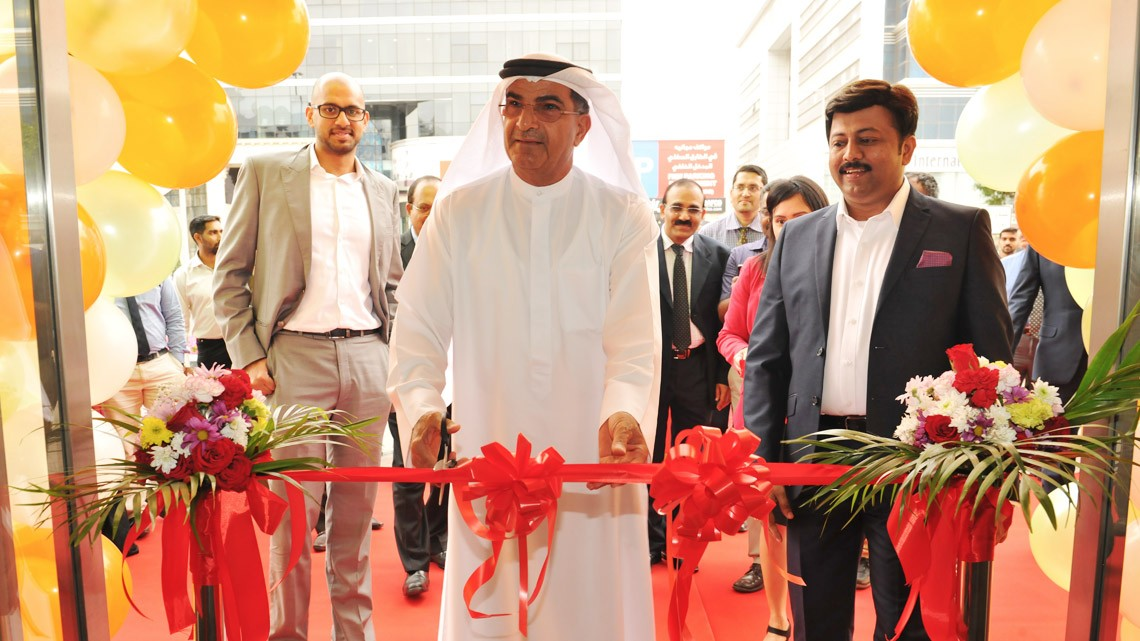 hitec-offices-opening-cerimoney