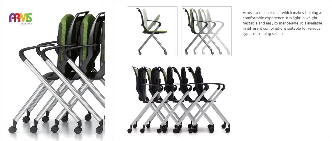sunon-chairs-arms