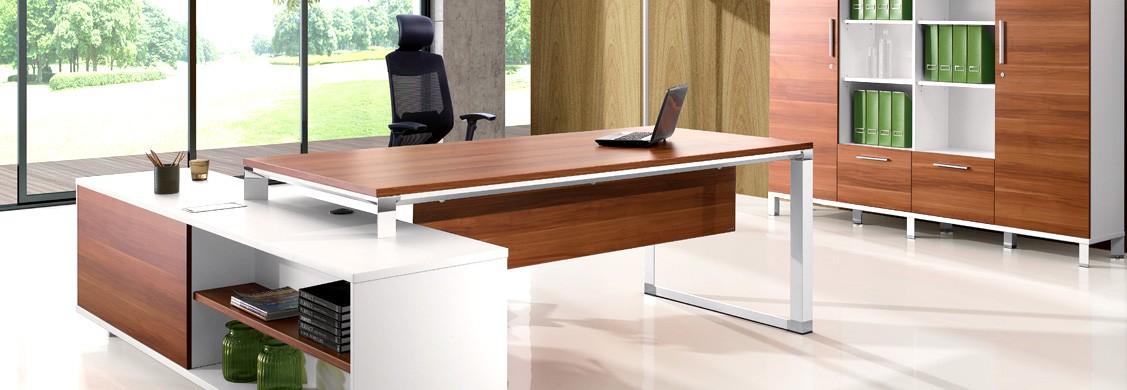 sunon-e-half-furniture2