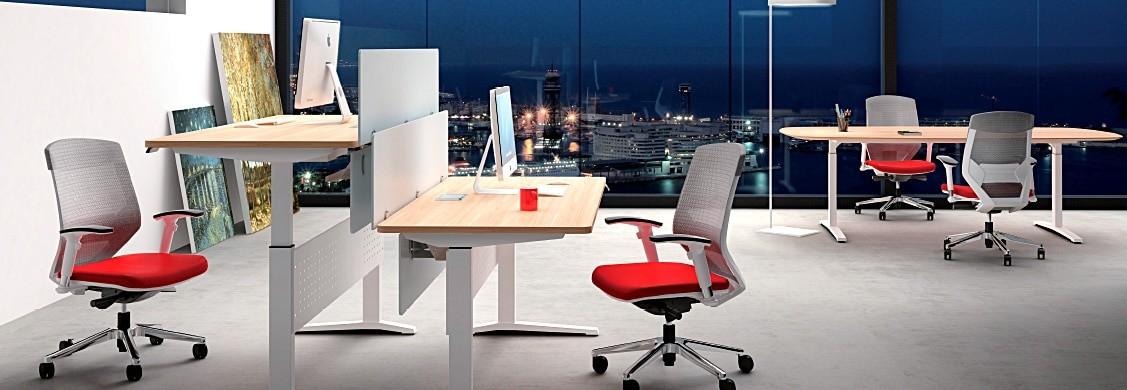 sunon-i-plus-furniture