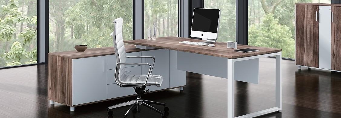 sunon-linz-furniture