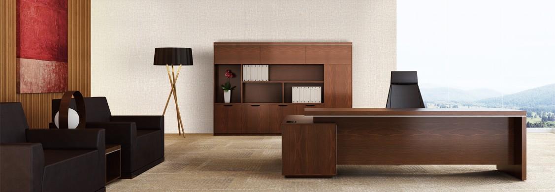 sunon-ning-furniture