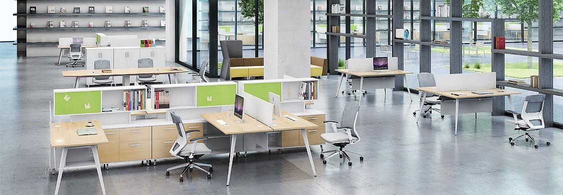 sunon-spark-furniture