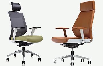 Sunon Exclusive Office Furniture in Dubai - Hitec Offices LLC
