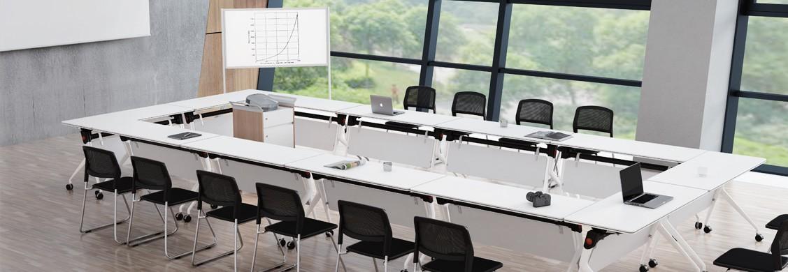 Mandis Training Tables Office Furniture