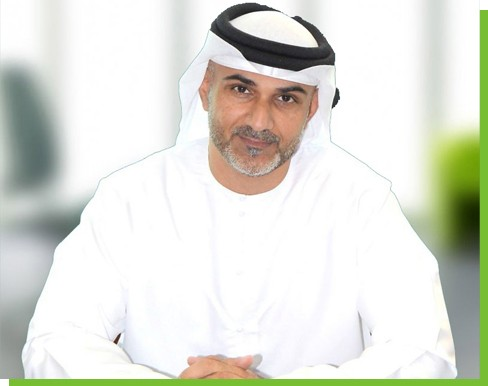Khalifa Al reyami - 1