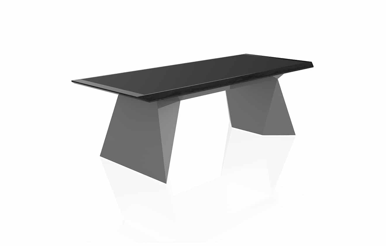 Height Adjustable Desks Sit To Stand Desks For Offices