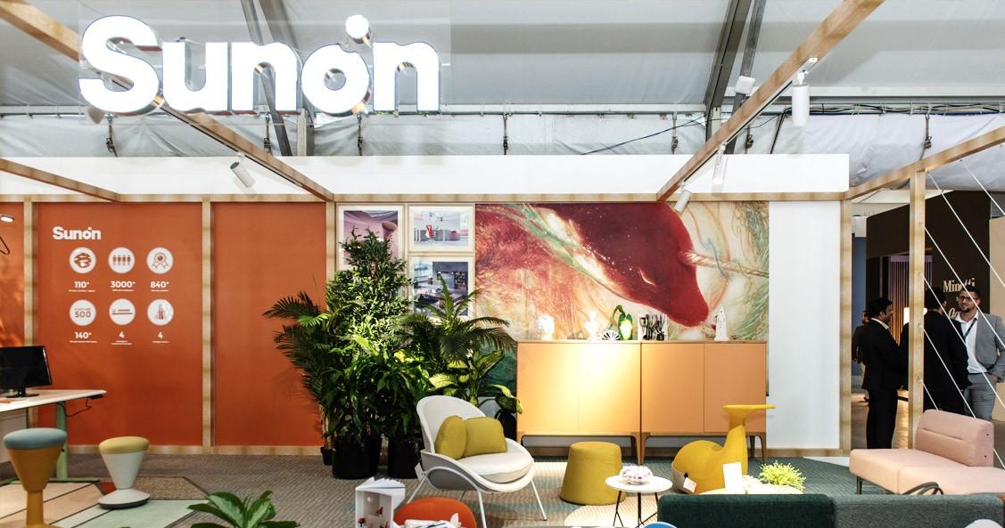 Sunon-Downtown-Design-2019-03