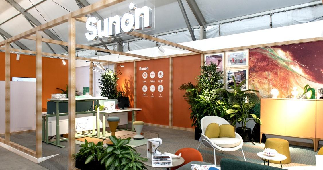 Sunon-Downtown-Design-2019-04