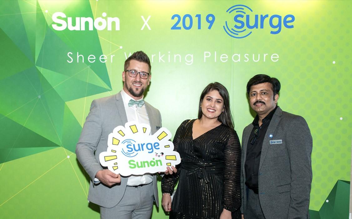 Sunon-Surge-2019-03