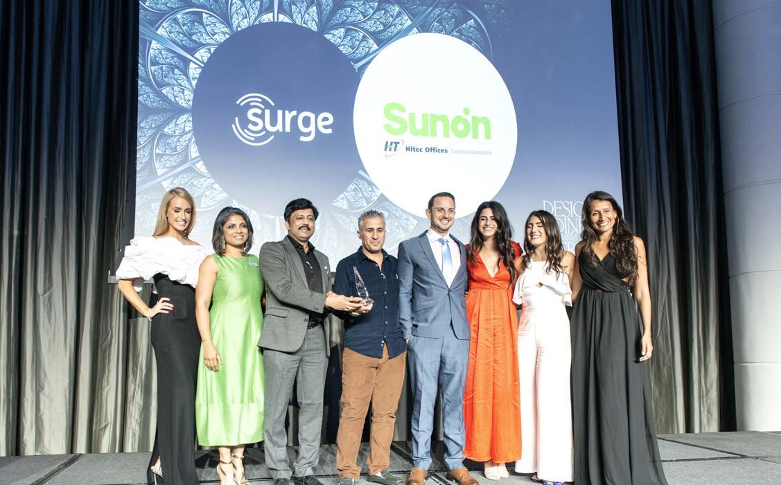 Sunon-Surge-2019-04