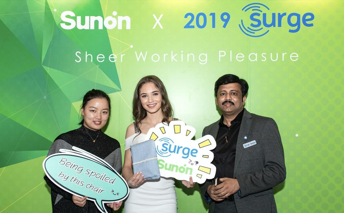 Sunon-Surge-2019-05