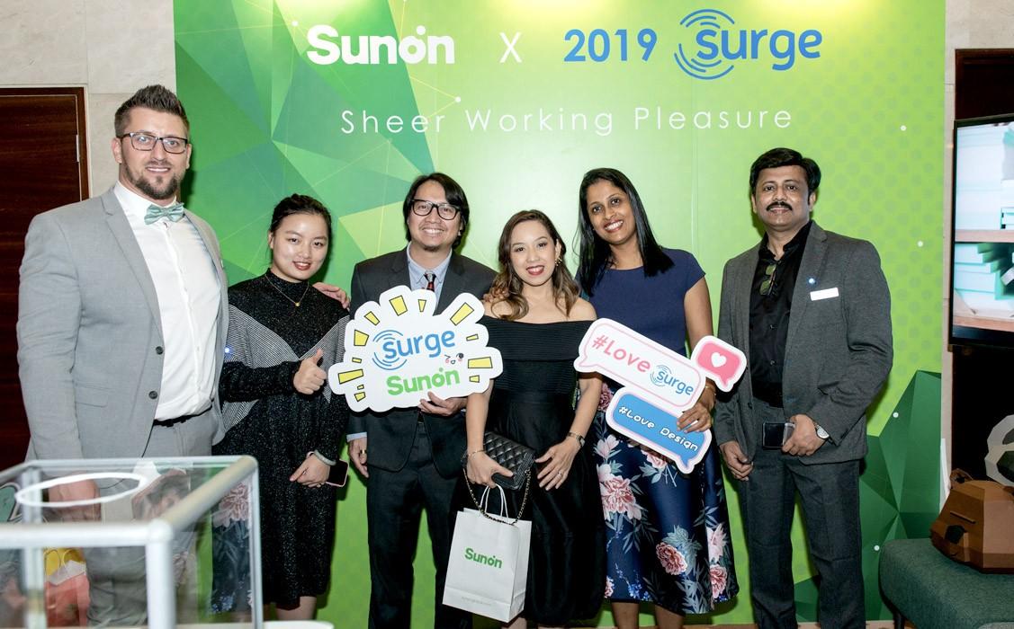 Sunon-Surge-2019-06