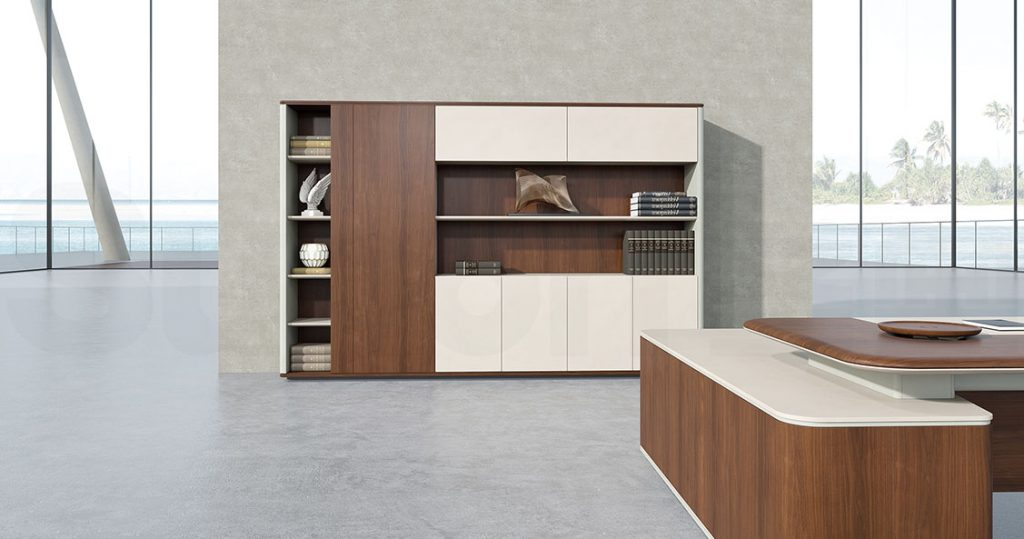 How to Buy the Right Office Storage?