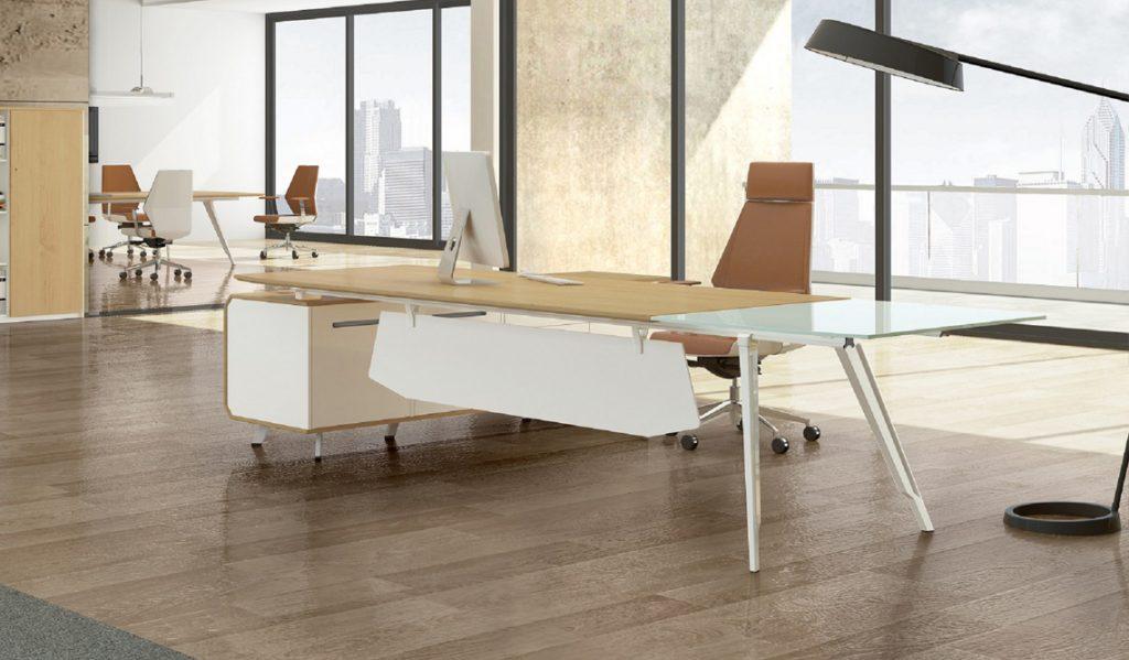 Kross Executive Office Furniture