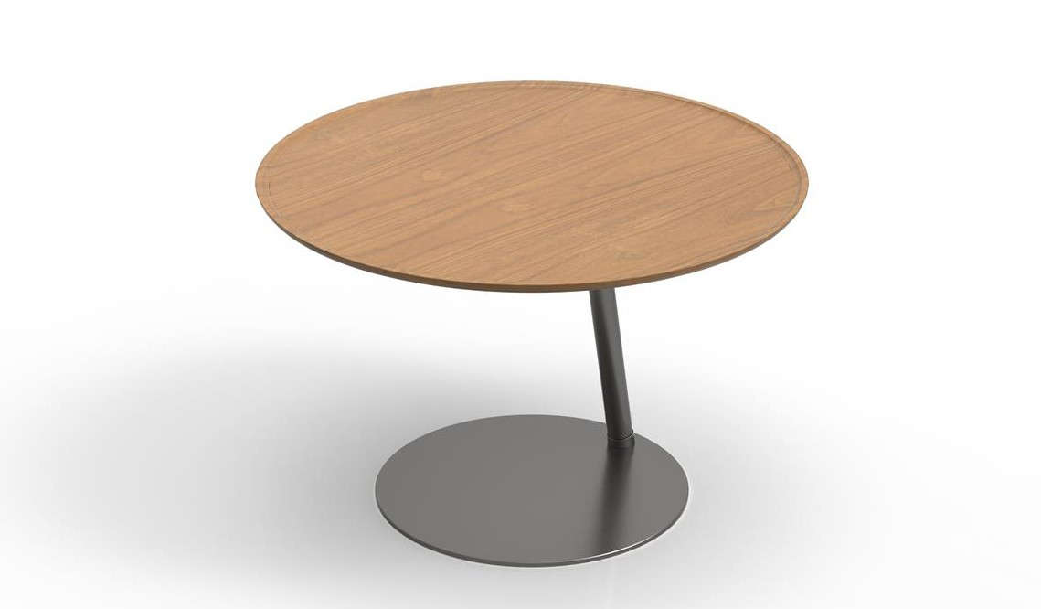 Coffee Table Dubai