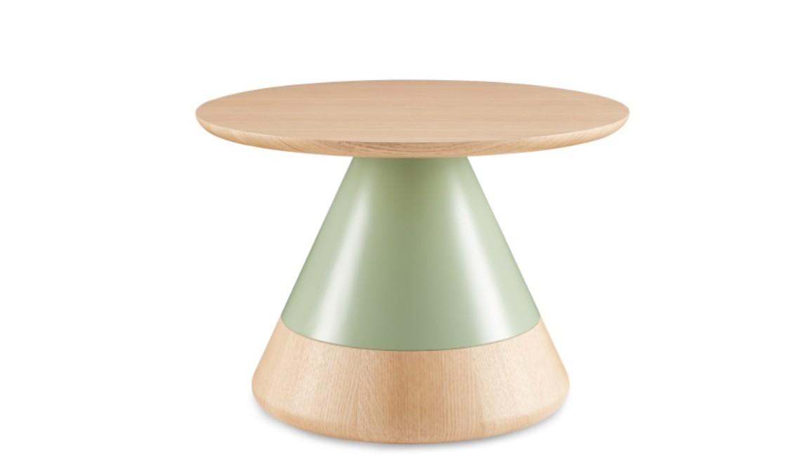 Buy Coffee Table Dubai