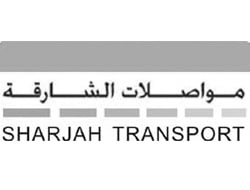 Sharjah Transport