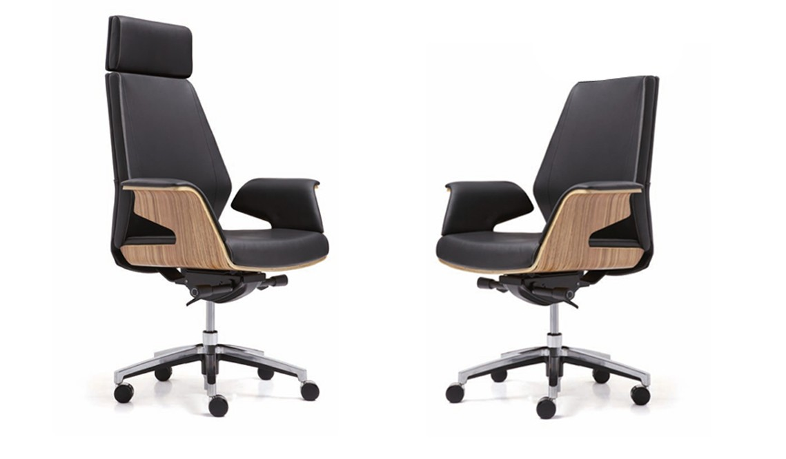 Coupe Office Chair Office Furniture